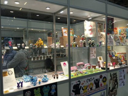 More from Dynamic Japan