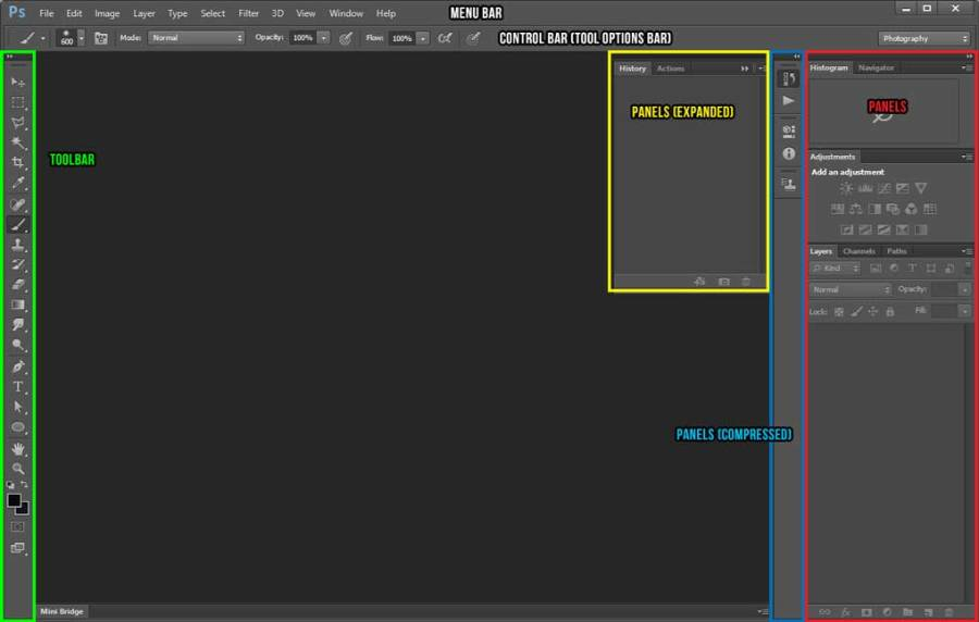 PS-interface.jpg