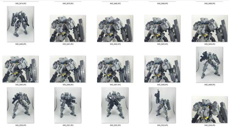 sample-of-amount-of-shots.jpg