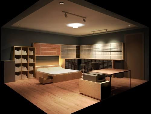 room renovations - Lego side.jpg