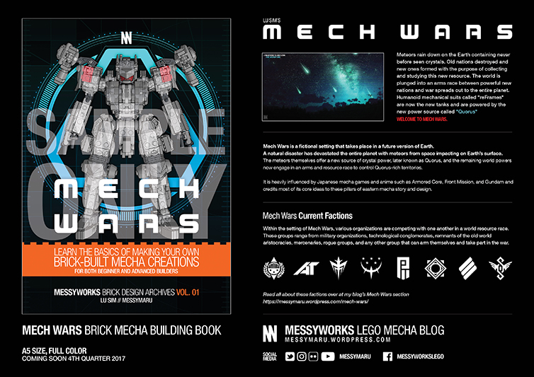 About-MechWars